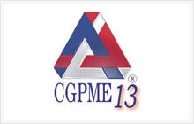 Hybird membre de la CGPME 13